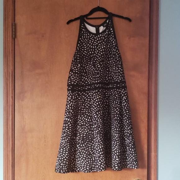 Target Dresses & Skirts - Target mossimo sleeveless dress xxl